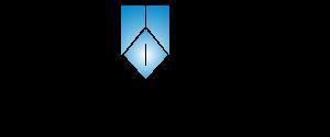 Diamond Logo Billing Engine-Transparent-02